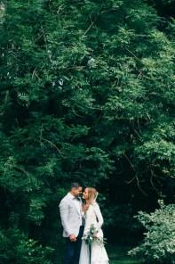 Pencoed house wedding photography-107