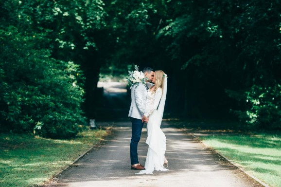 Pencoed house wedding photography-125