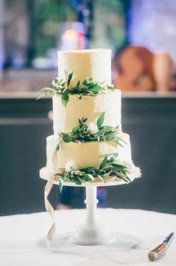 Pencoed house wedding photography-170