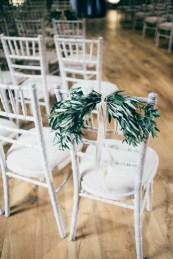 Pencoed house wedding photography-18