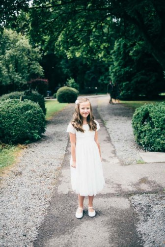Pencoed house wedding photography-22