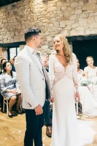 Pencoed house wedding photography-32