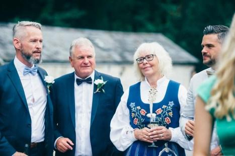 Pencoed house wedding photography-53