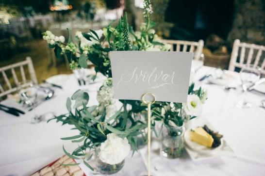 Pencoed house wedding photography-80