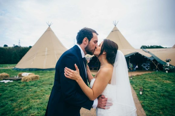Tipi wedding Cardiff-113