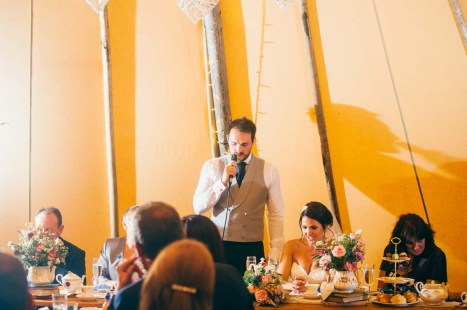 Tipi wedding Cardiff-134