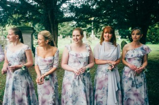 brinsop court wedding photography-102