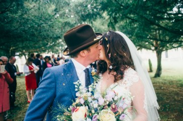 brinsop court wedding photography-105
