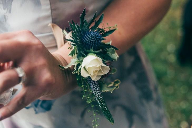 brinsop court wedding photography-108