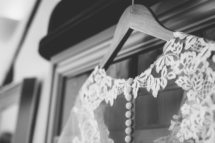 brinsop court wedding photography-11