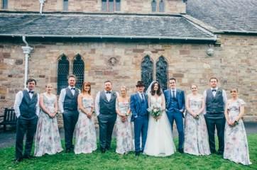 brinsop court wedding photography-112