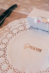 brinsop court wedding photography-128
