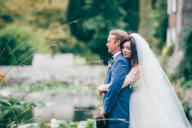 brinsop court wedding photography-160