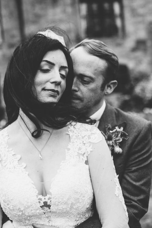 brinsop court wedding photography-173