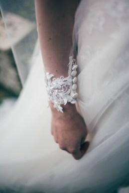brinsop court wedding photography-181