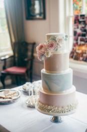 brinsop court wedding photography-199