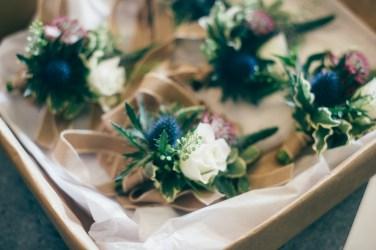 brinsop court wedding photography-5