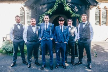 brinsop court wedding photography-55