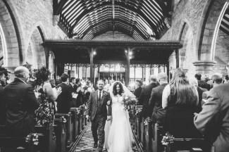 brinsop court wedding photography-97