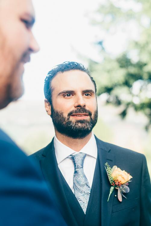 Peterstone court wedding Photography-100