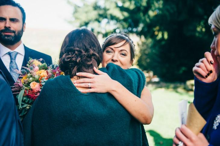 Peterstone court wedding Photography-102