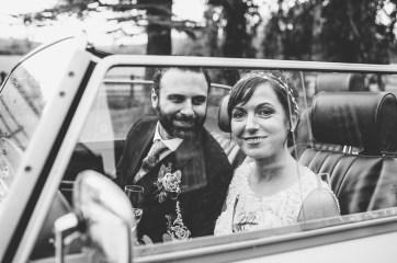 Peterstone court wedding Photography-136