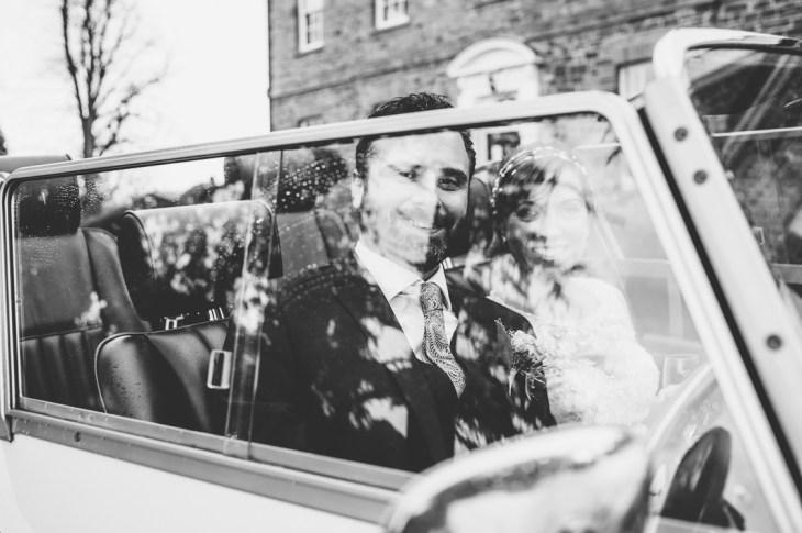 Peterstone court wedding Photography-138