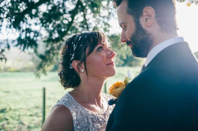 Peterstone court wedding Photography-156