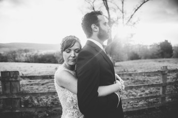 Peterstone court wedding Photography-185