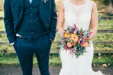 Peterstone court wedding Photography-187