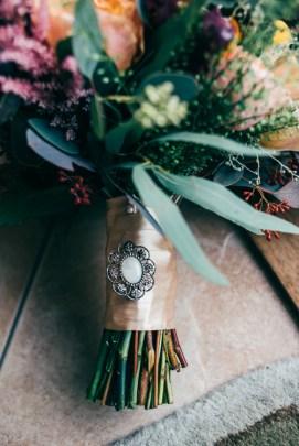 Peterstone court wedding Photography-20