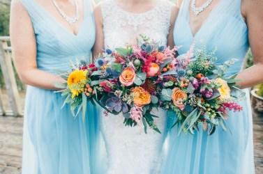 Peterstone court wedding Photography-205