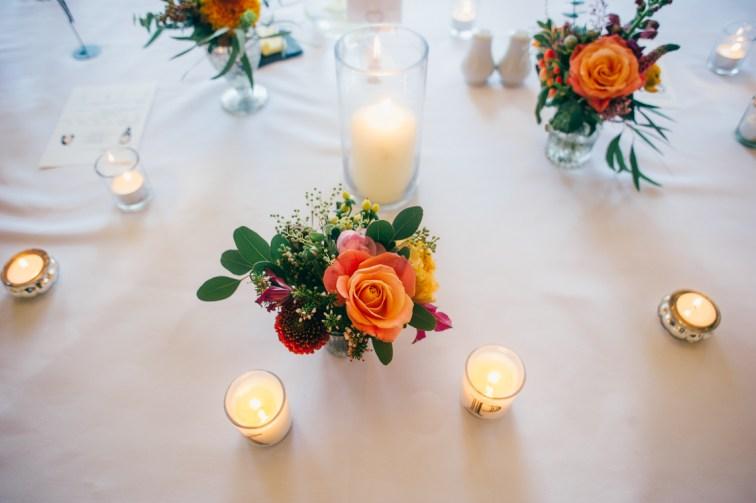 Peterstone court wedding Photography-221