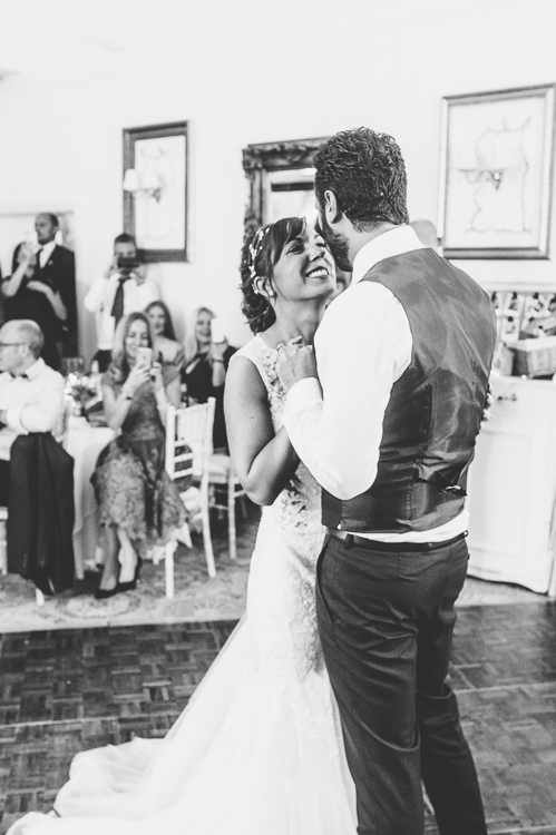 Peterstone court wedding Photography-235