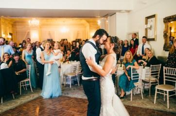 Peterstone court wedding Photography-246
