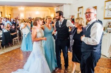 Peterstone court wedding Photography-252