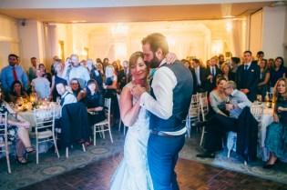 Peterstone court wedding Photography-256
