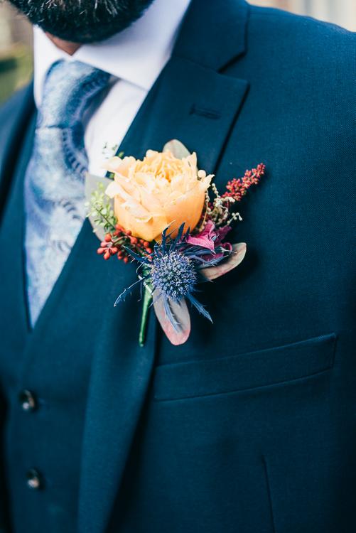 Peterstone court wedding Photography-48