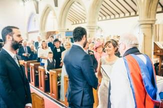 Peterstone court wedding Photography-81