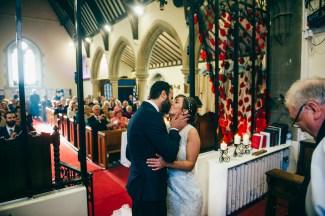Peterstone court wedding Photography-84