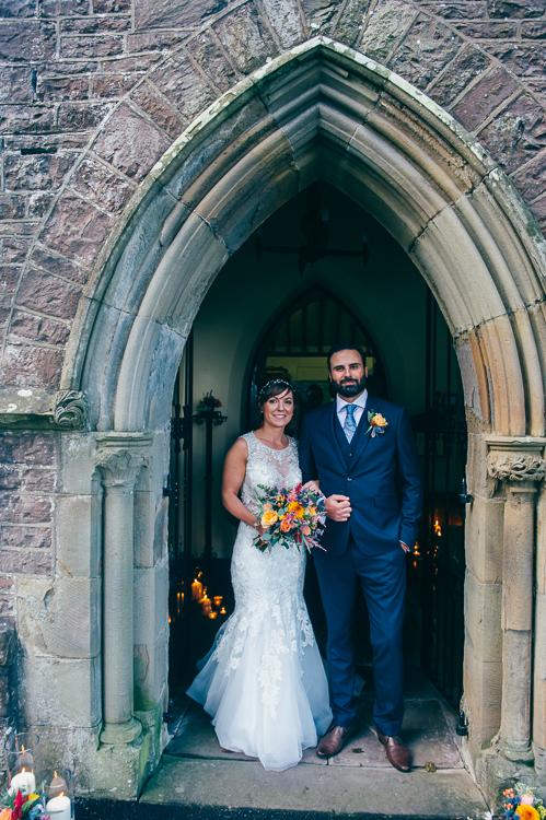 Peterstone court wedding Photography-92