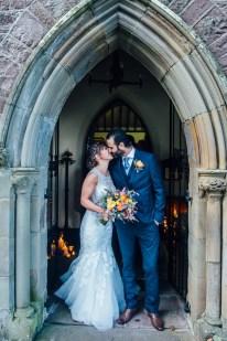 Peterstone court wedding Photography-93