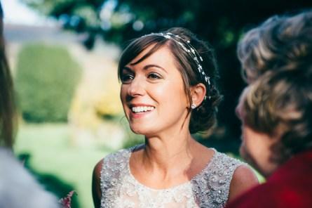 Peterstone court wedding Photography-99