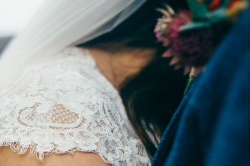 Ashes Barns Endon wedding photography-103