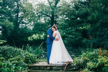 Ashes Barns Endon wedding photography-106