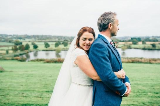 Ashes Barns Endon wedding photography-111