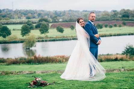 Ashes Barns Endon wedding photography-113