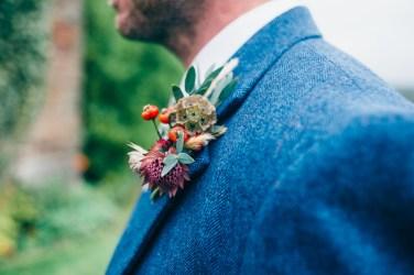 Ashes Barns Endon wedding photography-123