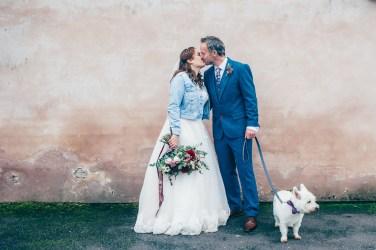 Ashes Barns Endon wedding photography-125