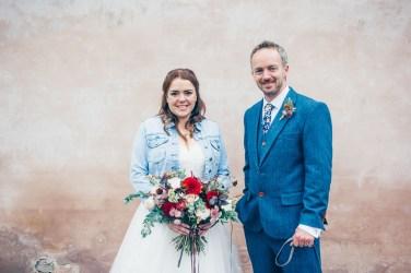 Ashes Barns Endon wedding photography-126